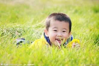 儿童蛀牙怎么办呢